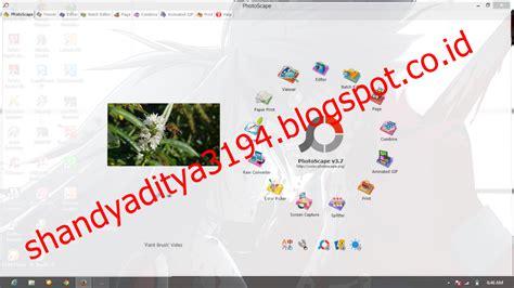 tempat berbagi cara reset printer menggunakan aplikasi tempat berbagi download photoscape v3 7