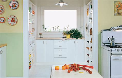 Open Pantry Ideas by Open Pantry Design Jpg