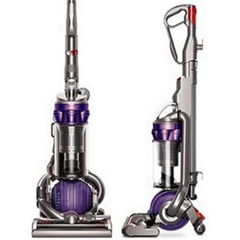 Dyson Vacuum Cleaner Sv07 Hepa 10 best dyson sketches images on engineers