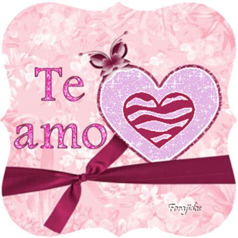 imagenes de amor animadas para whatsapp 105 gifs para corazones enamorados en whatsapp