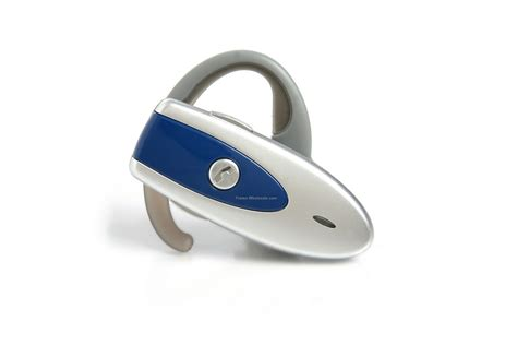 Usb Blutoth azure bluetooth headset wholesale china