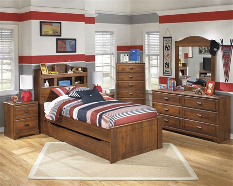 barchan twin bookcase bed with storage ashley signature design barchan b228 63 52 82 60 b100 11