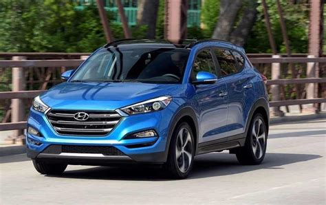 hyundai tucson 2016 interior 2016 hyundai tucson interior exterior image gallery