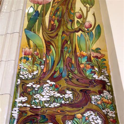 glitter wallpaper newcastle upon tyne 20 best art nouveau images on pinterest art deco art