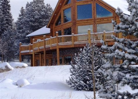 mountain comfort bed and breakfast mountain comfort bed and breakfast room rates and