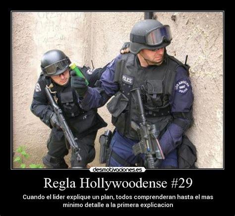 Swat Meme - swat guns memes