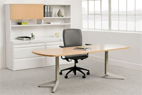 Knoll Office Furniture by Awesome Knoll Office Furniture Picture Of Family Room