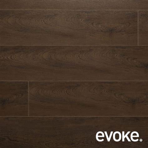 Flooring Burnaby Bc by Evoke Wide Plank Laminate Flooring Burnaby 604 558 1878