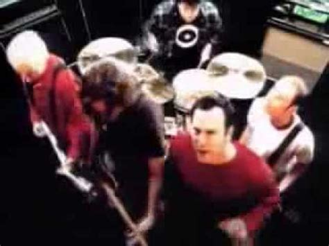 bad religion rock song with lyrics bad religion rock song official
