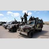fighting-in-tripoli-killings