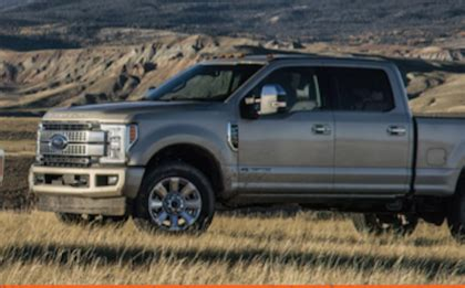 Ford Outfitters Go To Sweepstakes - sweepstakes giveaways contests sun sweeps