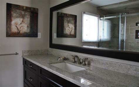bathroom granite ideas kashmir white granite countertop kashmir white granite