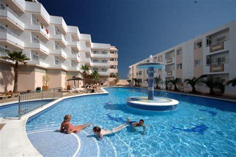 appartamenti ibiza economici my hotels ibiza