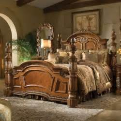 king furniture bedroom sets king bedroom furniture sets why have them home and