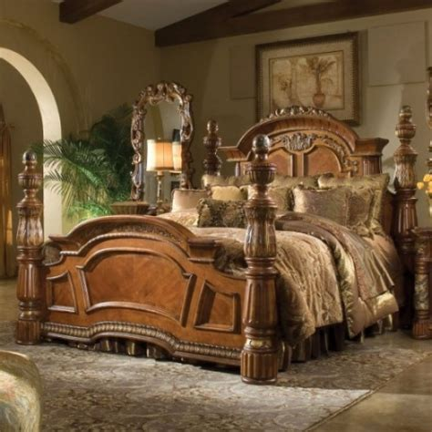 bedroom furniture perfect ashley furniture sets on sale ashley furniture bedroom set sale regarding household