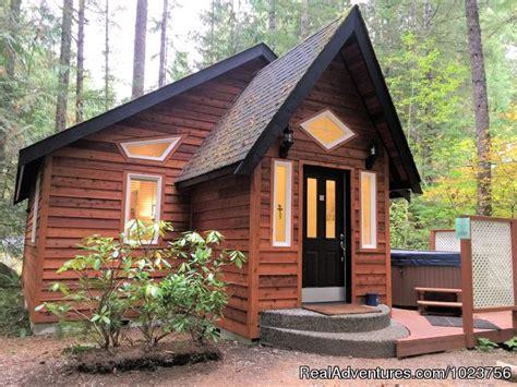 Mt Baker Cabins by Mt Baker Lodging Cabins At Mount Baker Washington Maple Falls Washington Vacation Rentals