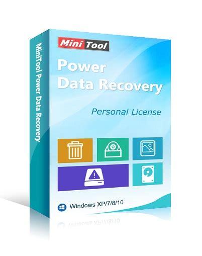 minitool data recovery software full version free download minitool power data recovery 7 full version key free