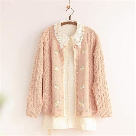 Handmade Cardigan - buy wholesale handmade cardigan from china handmade