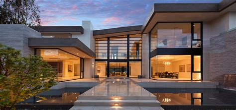 redefining what s in dallas luxury listings