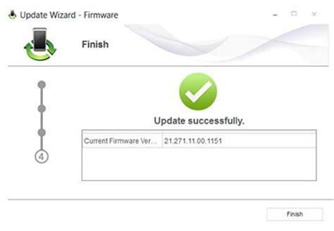 Cara Unlock Untuk Modem cara unlock modem bolt 4g huawei e5372s