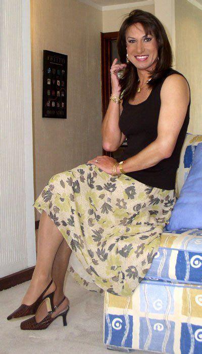 boutique for cross dresser in daytona fl girl talk almost femmes pinterest the o jays
