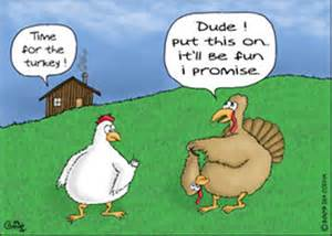Funny Pictures About Thanksgiving Funny Thanksgiving Pictures 35 Pics