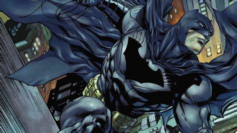 wallpaper batman dc comics batman comics wallpapers wallpaper cave