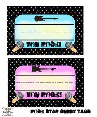 theme names for thursdays 72 best rock n roll classroom theme images on pinterest