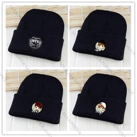 bts merchandise us 4 99 allkpoper kpop bts merchandise cartoon cap