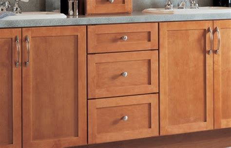 replace kitchen cabinet doors only can you replace cabinet doors only kitchen cabinet doors