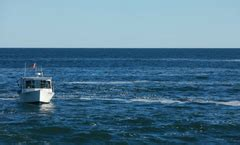 florida boat registration by county florida boat owners will receive registration discount for