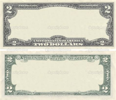 dollar bill template 20 dollar bill blank template related keywords 20 dollar
