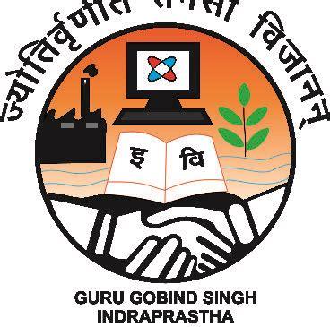 Guru Gobind Singh Indraprastha Mba by Ip Mass Communication Ggsip Mjmc