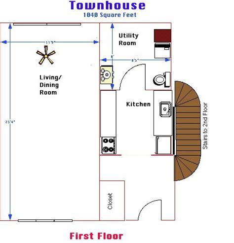 houzz floorplans joy studio design award winning dutch colonial house plans joy studio design gallery best design