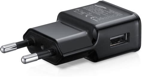 Adaptor Samsung samsung travel adapter black galaxy note ii photos