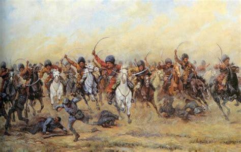 Sofia History Ottoman Wars