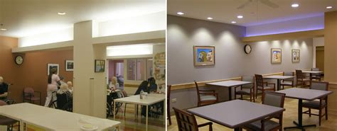 hebrew home projects design works programs