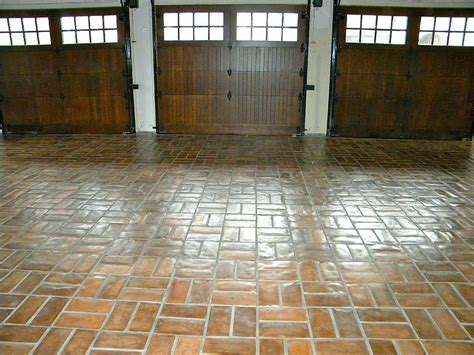 lowes flooring uk 28 images top 28 lowes parquet