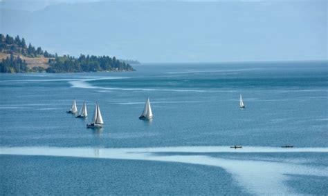 seeley lake pontoon boat rentals glacier national park boating sailing boat rentals