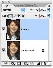 desain lop word cara menghaluskan wajah memakai aplikasi photoshop