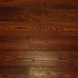 china gunstock ash engineered wood flooring china gunstock ash engineered wood flooring