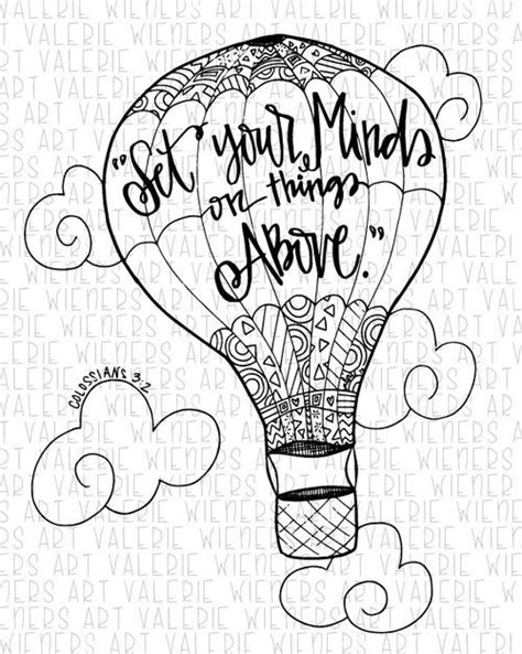 coloring pages for bible journaling 919 best bible coloring pages images on pinterest