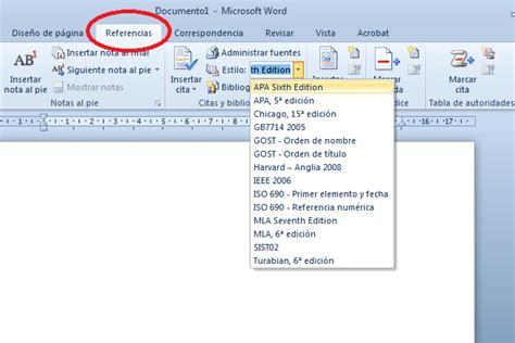 formato apa en word 2010 apexwallpapers com ejemplo formato apa en word formato apa ejemplo word yun56 co