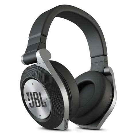 Headphone Bluetooth Jbl Jbl Synchros E50bt Bluetooth Headphones Gadgetsin