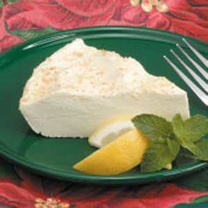 Cottage Cheese Cheesecake No Bake by Cheesecake Pie Cheesecake And Pies On