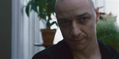james mcavoy hit movies split m night shyamalan has a robust outline for a sequel