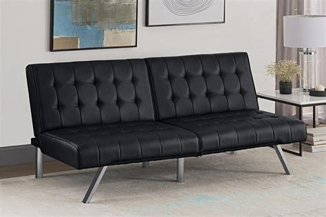 cheap futon sofa cheap futon sofa bed cheap futon sofa beds melbourne