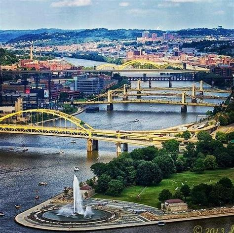 dinner boat rides in pittsburgh 26 best all aboard images on pinterest pittsburgh