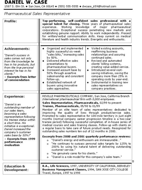 examples of cv resume 5 sample curriculum vitae anxjvo 0 r pics and