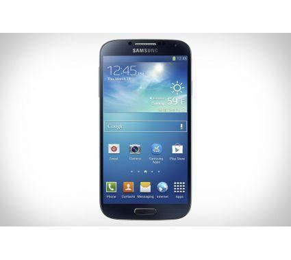 Big W Samsung Phones Samsung Galaxy S4 16gb Sph L720 Android Smartphone For Sprint Black Mist Excellent In Box